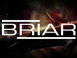 Image for BRIAR