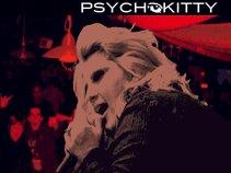 Psychokitty