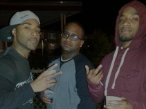 Them 4 Brothers