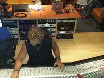 steve thompson productions inc