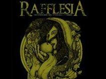 Ve Rafflesia