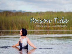 Image for Nicole Dillenberg