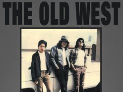 Image for The Old West
