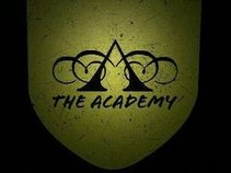 The Academy of Tomorrow