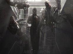 Arcturon