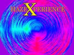 The HazeXperience