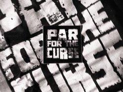 Image for Par For The Curse
