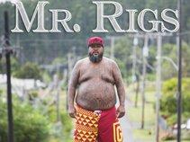 Mr.Rigs