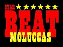 STAR BEAT MOLUCCAS