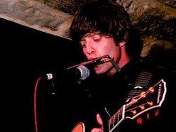 Ryan Morcombe (Music)