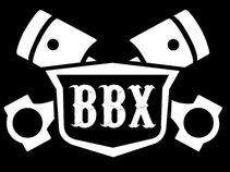 Buffelbinx
