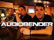 Image for Audiobender