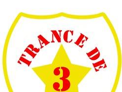 Image for TRANCE DE TRES