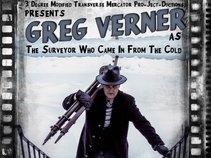 Greg Verner