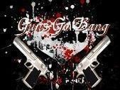 Gunz Go Bang