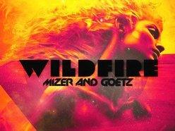 Image for Mizer & Goetz