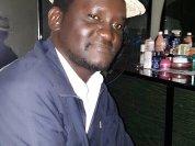 Seydou Diop