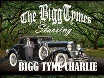 Bigg Tyme Charlie