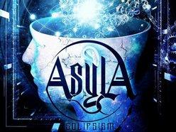 Image for Asyla