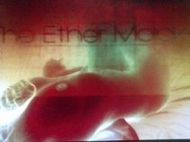 The Ether Moloko