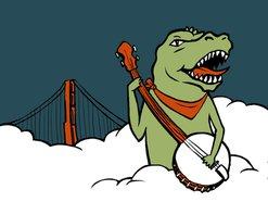 Image for Fog City Banjo