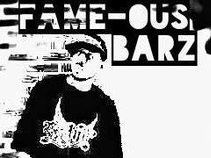 Fame-ous Barz