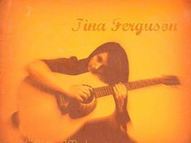 Tina Ferguson