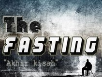 TheFASTiNG