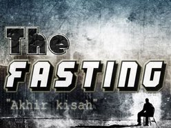 Image for TheFASTiNG