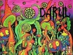 Daryl D. Butler