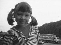 knupperpouf