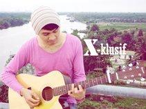 X-klusif
