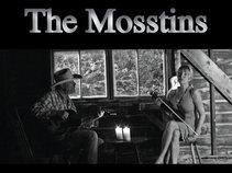 The Mosstins