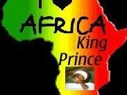 King Prince Money Maker ENT.