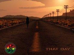 Image for For Twenty Daze