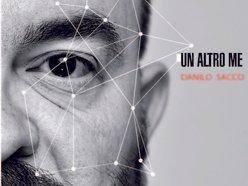 Image for Danilo Sacco