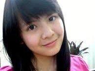 Sonya JKT48