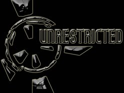 Image for Unrestricted