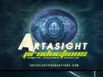 ArtasightMusic