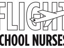 FlightSchoolNurses