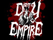 Dirty Empire