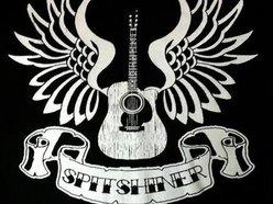 Image for Spitshiner