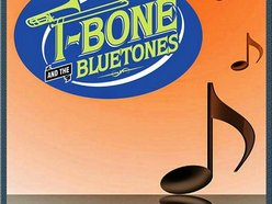 Image for T-bone and the Bluetones