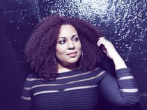 Chantae Cann
