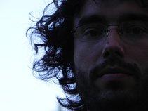 Ezequiel Gonzalez