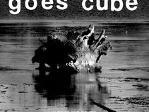 Goes Cube