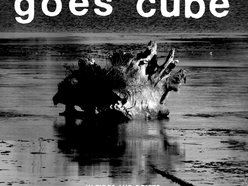 Image for Goes Cube