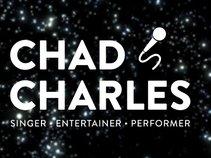 Chad Charles