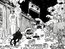 The Werkers