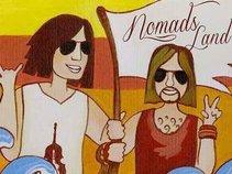Nomadic Ways